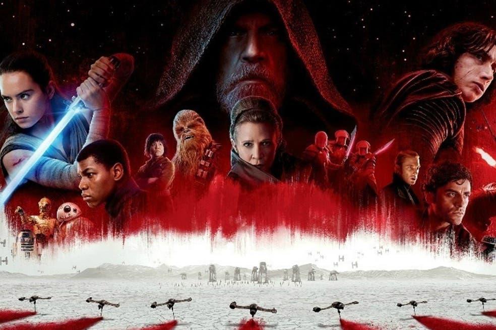 star_wars_lucasfilm_0
