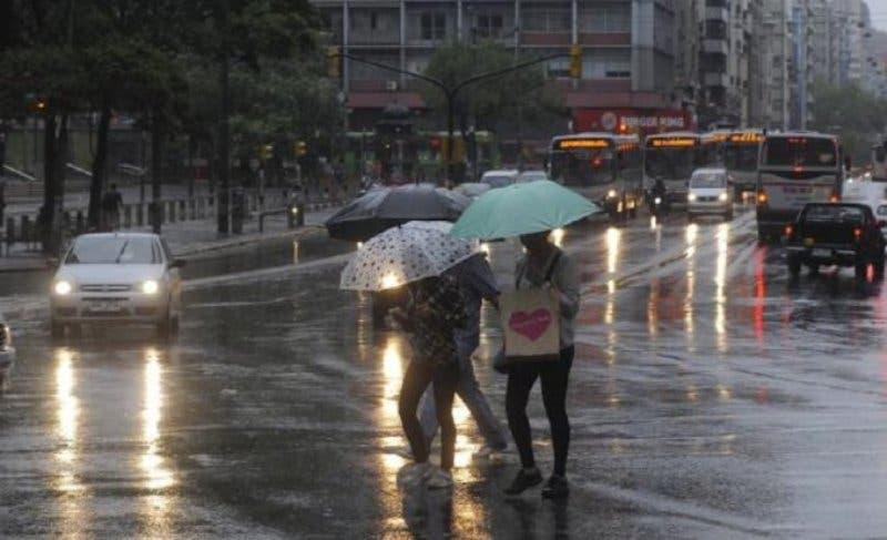 tormentas-en-uruguay