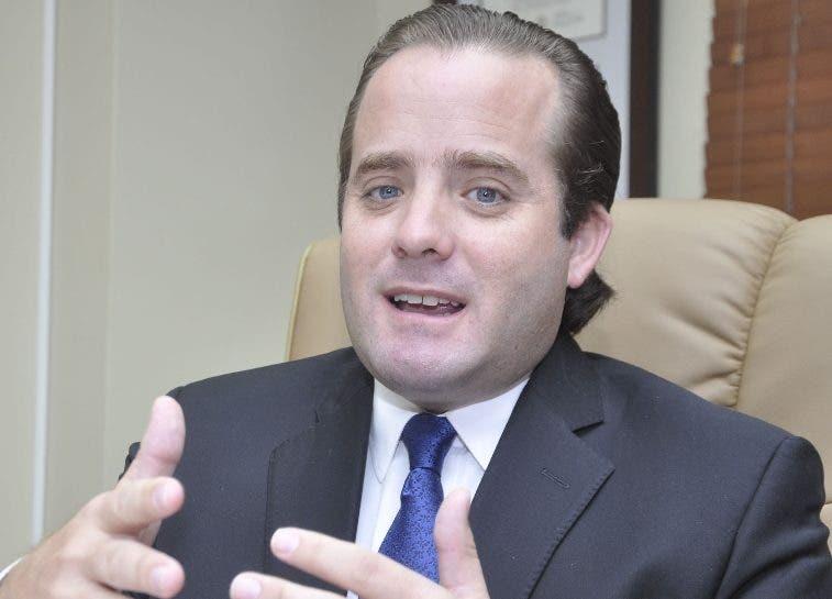 José Ignacio Paliza