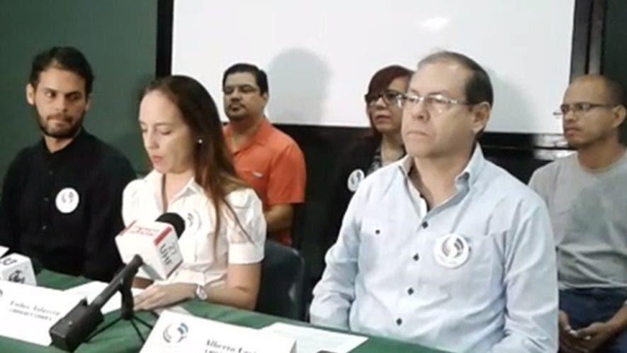 Grupo indicó que otros países han flexibilizado los requisitos y mecanismos a venezolanos.