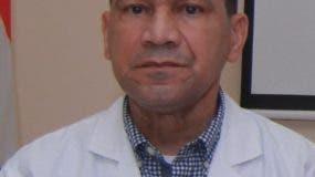 Miguel Cotes