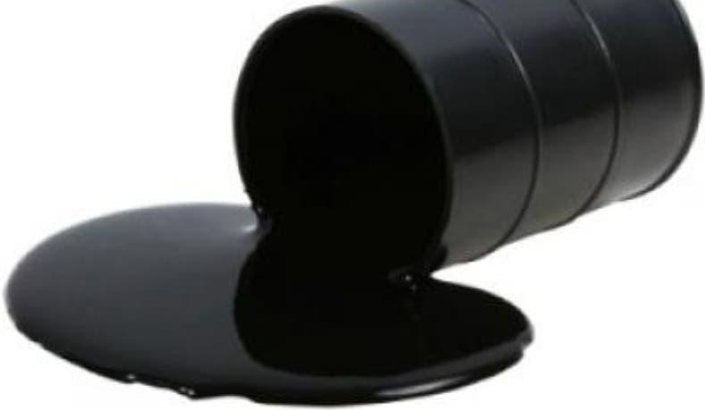 Caída de reservas de EEUU provocó alza del llamado oro negro