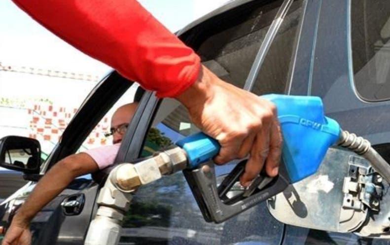 Entidad respalda  regular  residuos  de combustibles