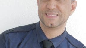 Marcos Yaoride
