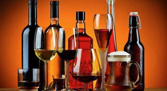 20180103012802_el-alcohol-puede-daa-ar-el-adn-de-c_tn0