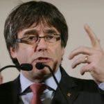 Carles Puigdemont busca garantías firmes para regresar.