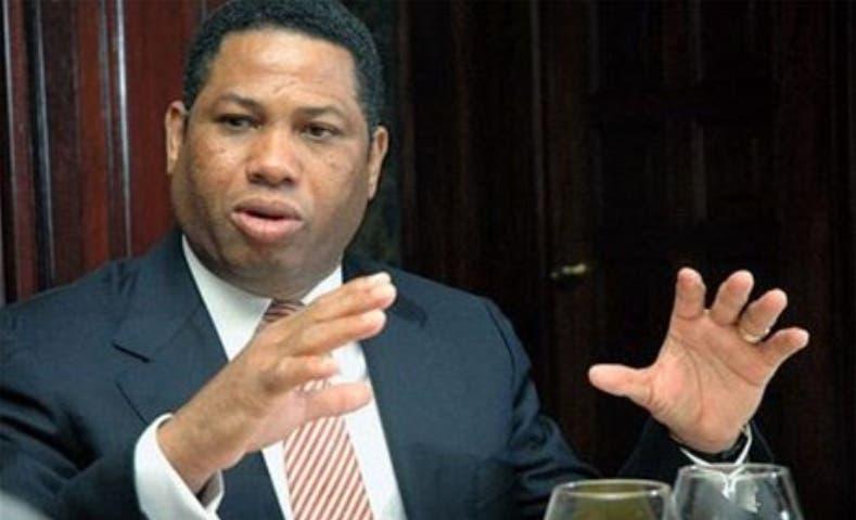 Presidente del PRI pide Gobierno solicite cooperación internacional para contrarrestar coronavirus