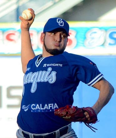 David Reyes