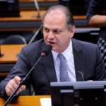 El ministro brasileño de Salud, Ricardo Barros inició una gira el pasado domingo, que le llevará hasta el viernes a Haití, Cuba, República Dominicana y Guyana.