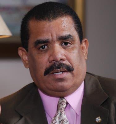 Adriano Sánchez Roa.