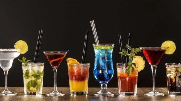 _99315178_bebidaslineagettyimages-620723770