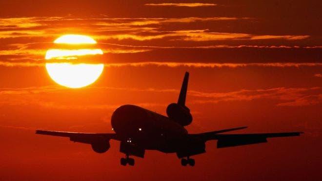 El sondeo fue realizado por la firma de consultoría holandesa To70 y la Red de Seguridad de la Aviación.