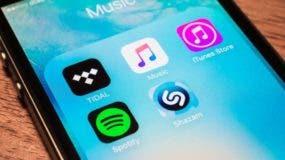 En medio de estos problemas legales, Spotify es un negocio millonario que planea salir a la bolsa.