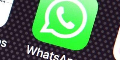 El cifrado de extremo a extremo no es tan seguro como dice WhatsApp, aseguran unos criptólogos alemanes.