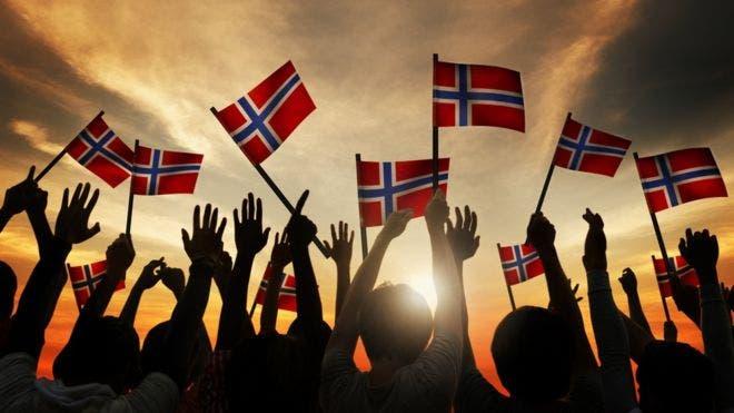 «Gracias, pero no, gracias»: 5 razones por las que en Noruega no les interesa emigrar a Estados Unidos como desearía Donald Trump