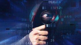Los hackers observan lo que publicas y después usan esa información a su favor.