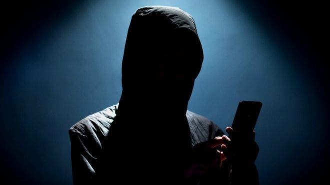 Hay varios indicios que te pueden resultar muy útiles para saber si tu teléfono cayó en manos de los hackers.
