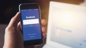 La nueva medida de tiempo de Facebook les resultará especialmente útil a quienes trabajan con realidad virtual.