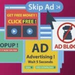 """Los """"anuncios de recuerdo"""" usan datos grabados en el sistema para insistir al usuario en que vuelva a ver un producto o sitio web que ya visitó."""