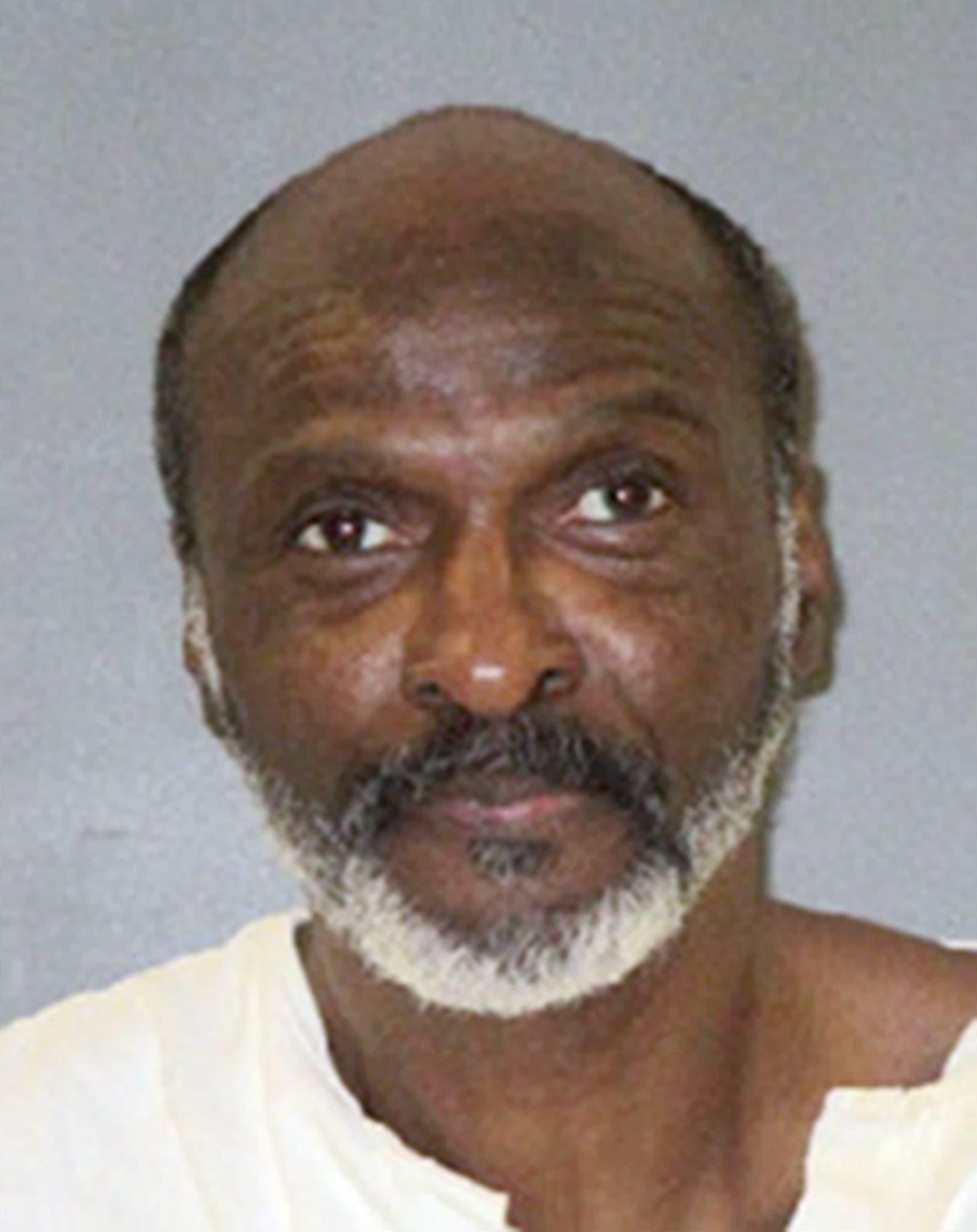 Texas ejecuta a hombre que asesinó a su exnovia en 1999
