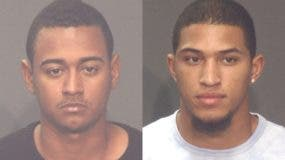 arrestan-dominicanos-atropellaron-policia-en-manhattan
