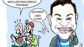 caricatura-45p01