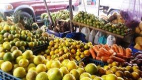 ciudadanos-de-puerto-plata-pegan-el-grito-al-cielo-por-alzas-en-precios-de-alimentos
