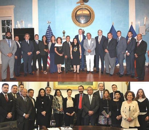 consulado-dominicano-ny-sirve-de-modelo-sedes-consulares-lationoamericana