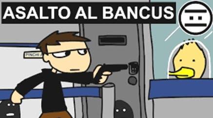 dominicanos-ny-toman-medidas-ante-ultimos-asaltos-a-bancos