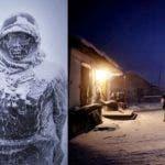 el-lugar-mas-frio-del-mundo