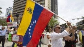 exiliados-venezolanos-miami-oscar-perez_ediima20180120_0021_4