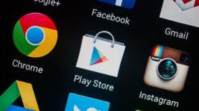 google-play-900x506