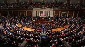 h01_congress