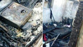 incendio-destruye-viviendas-y-deja-familias-a-la-intemperie-en-sector-de-puerto-plata