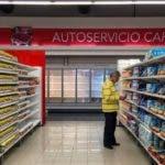 inspectores-ordenan-precios-supermercados-venezuela_ediima20180106_0200_4