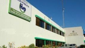 ministerio-de-salud-publica-620x400