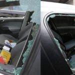 rompen-decenas-taxis-de-dominicanos-en-queens-para-robarle