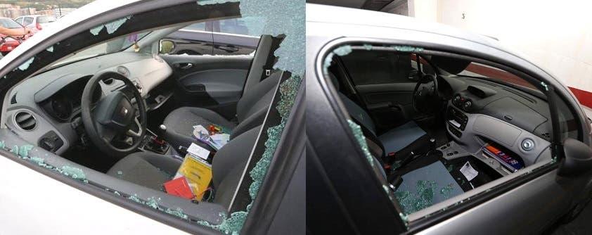 http://eldia.com.do/wp-content/uploads/2018/01/Rompen-decenas-taxis-de-dominicanos-en-Queens-para-robarle.jpg