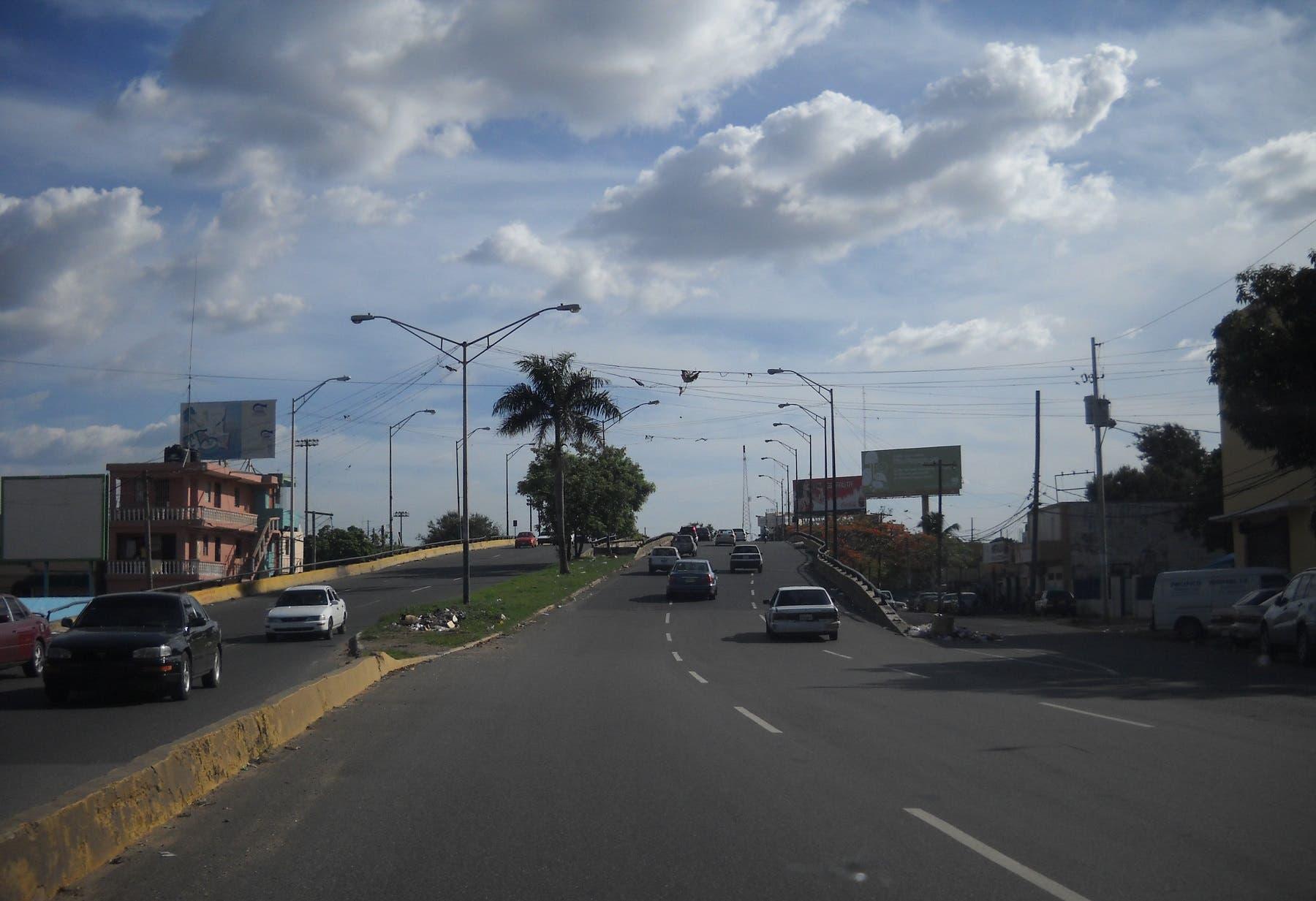 tunel-expreso-v-centenario