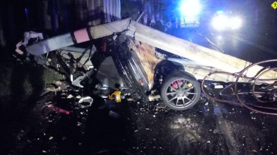 accidente-1-1-1024x550