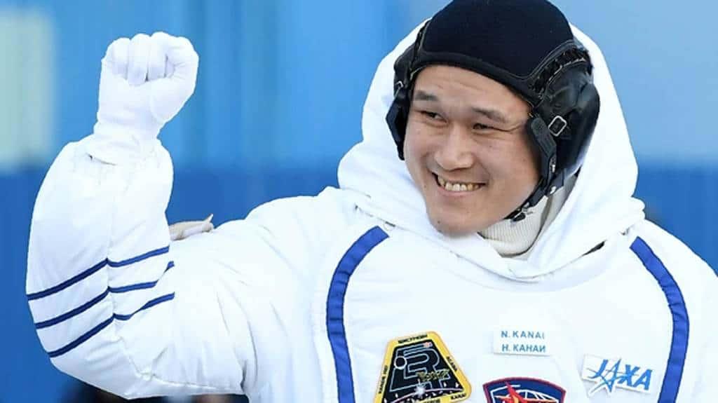 astronauta-2