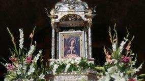 basilica-19