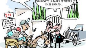 caricatura-94p01
