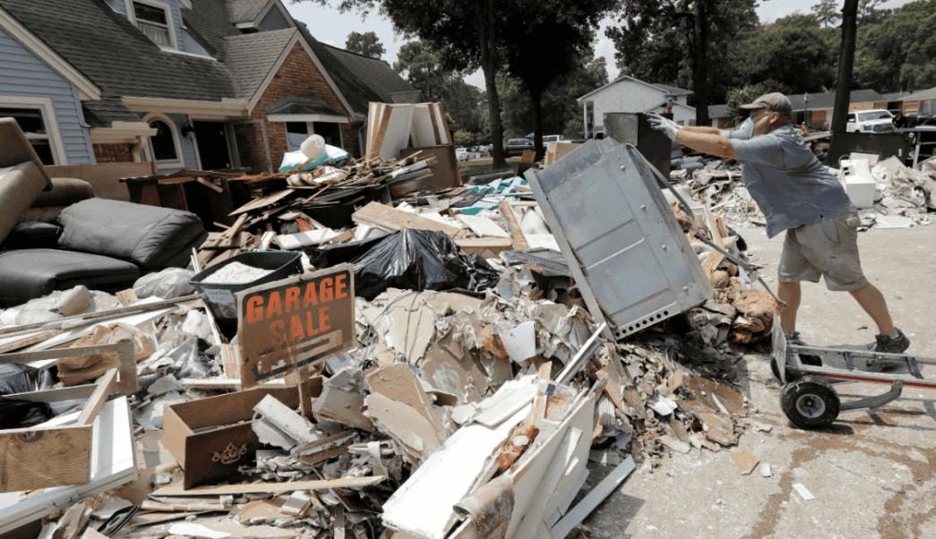 danos-por-el-huracan-harvey-en-texas-ap-archivo-1