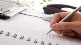 escribir-en-ingles-mejor-universia