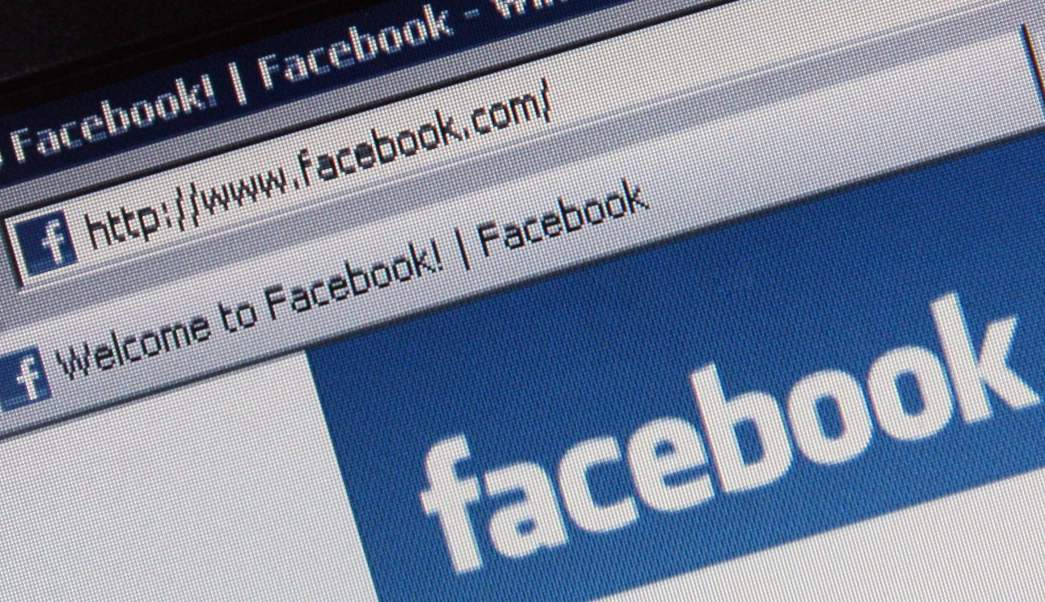 facebook-puede-perjudicar-la-democracia