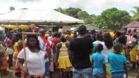 haitianos-en-surinam