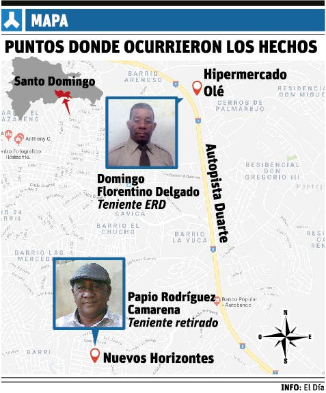 info-asesinos-oficiales