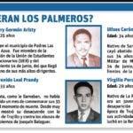 info-los-palmeros