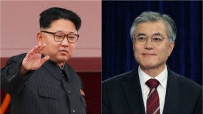 kim-jong-un-moon-jae-in-corea
